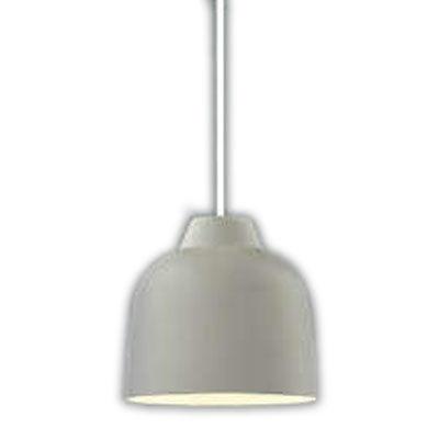 コイズミ LEDペンダント AP47590L