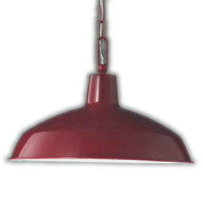 コイズミ LEDペンダント AP47851L