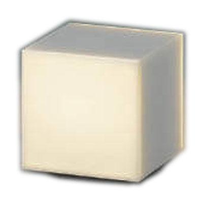 コイズミ LED地中埋込器具(要別売セード) AU47868L