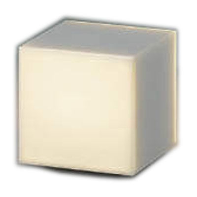 コイズミ LED地中埋込器具(要別売セード) AU47869L