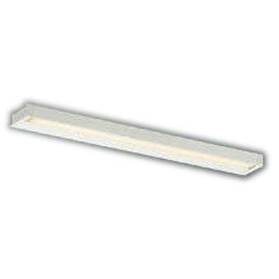 コイズミ LEDブラケット AB47892L