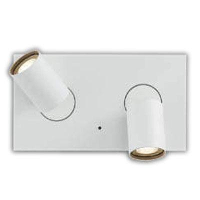 コイズミ LEDブラケット AB47903L