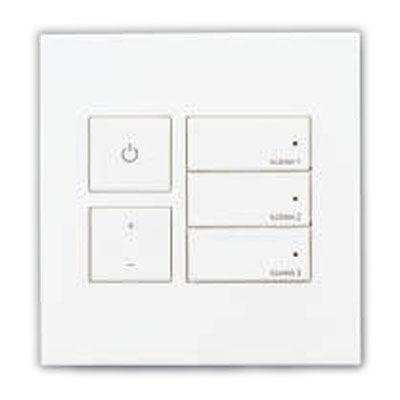 コイズミ ライトコントロ-ラ AE48150E