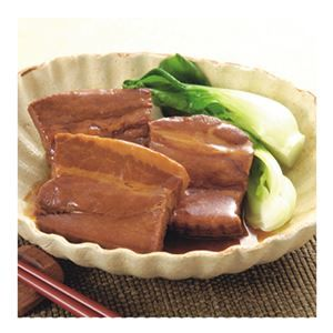 その他 豚の角煮缶詰 36缶【代引不可】 ds-1654010