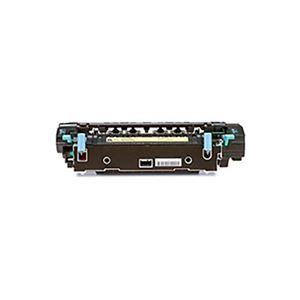 その他 【純正品】 HP フューザーキット/プリンター用品 【C9725A】 ds-1659344
