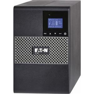 その他 Eaton イートン無停電電源装置(UPS) 5P650i 585VA/378W 200V タワー型ラインインタラクティブ方式 正弦波 5P650i ds-1661485