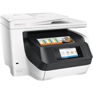 その他 HP(Inc.) HP OfficeJet Pro 8730 D9L20A#ABJ ds-1661882