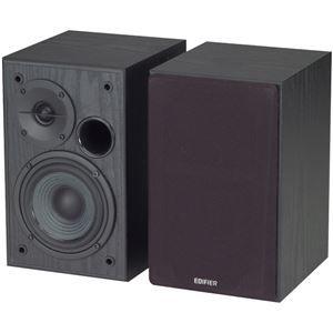 その他 プリンストン ブックシェルフ型マルチメディアスピーカー ED-R1100 ds-1663100