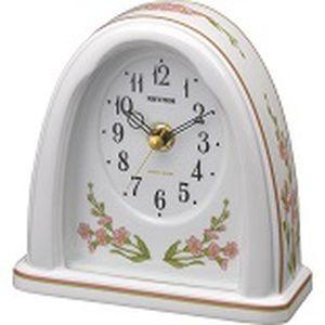 リズム時計 フィオリーナR623 8RG623SR13