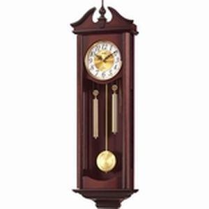 リズム時計 キャロラインR 4MJ742RH06
