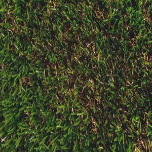 その他 人工芝 【1m×10m×H3.2cm】 メンテ不要 耐紫外線 オランダ製 FIFA/UEFA/FIH/ITF 連盟公認 『モンテカルロ』 〔スポーツ 競技〕 ds-1690125