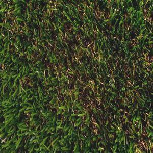 その他 人工芝 【2m×5m×H3.2cm】 メンテ不要 耐紫外線 オランダ製 FIFA/UEFA/FIH/ITF 連盟公認 『モンテカルロ』 〔スポーツ 競技〕 ds-1690126
