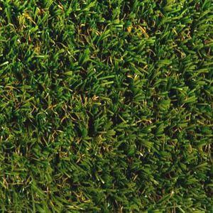 その他 人工芝 【1m×10m×H3.0cm】 メンテナンス不要 耐紫外線 オランダ製 FIFA/UEFA/FIH/ITF 連盟公認 『ロンドン』 〔スポーツ 競技〕 ds-1690127