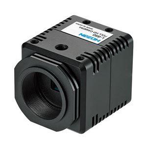 その他 【ホーザン】フルHDカメラ(レンズ無・HDMI接続) L-850-1 ds-1700146