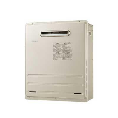 パロマ ガス風呂給湯器フルオート20号 屋外据置型 FH-2020FAR-LP