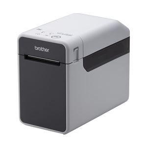 その他 ブラザー工業 感熱ラベルプリンター TD-2130N ds-1707536