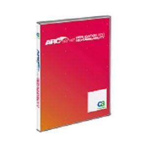 その他 Arcserve Japan arcserve Replication r16.5 for Windows Standard OSfor File Server - Japanese CAXORPSF165J0 ds-1707898