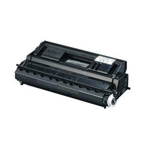 その他 エプソン LP-S4200/S3500シリーズ用 ETカートリッジ/6000ページ対応 LPB3T22 ds-1708598
