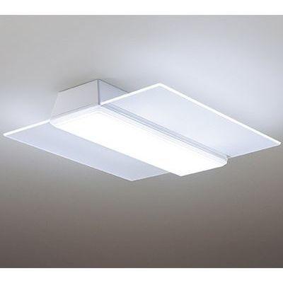 パナソニック LEDシーリングライト ~8畳 HH-CC0885A【納期目安:約10営業日】
