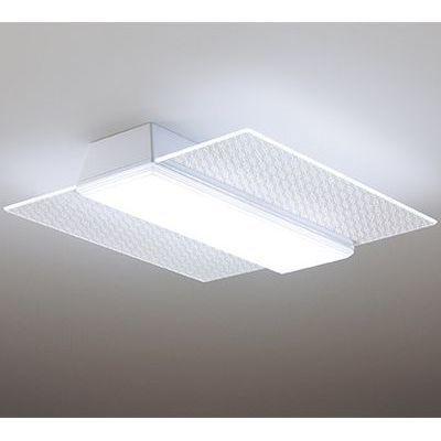 パナソニック LEDシーリングライト ~8畳 HH-CC0886A【納期目安:約10営業日】