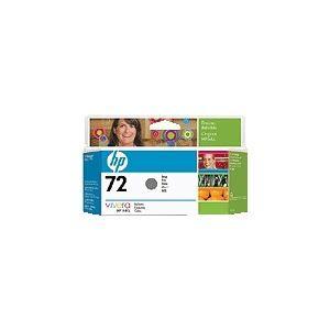 その他 HP(Inc.) 72 インクカートリッジ グレー(130ml) C9374A ds-1709090