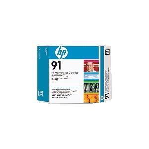その他 HP(Inc.) 91 保守カートリッジ C9518A ds-1709131