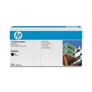 その他 HP(Inc.) 824A イメージドラム 黒(CP6015/CM6040) CB384A ds-1709158