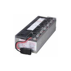 その他 オムロン 交換用バッテリーパック(BU300RW/BU200RW用) BUB300R ds-1710433