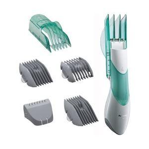 その他 パナソニック(家電) 家庭用散髪器 カットモード 毛くず吸引 (緑) ER511P-G ds-1710599