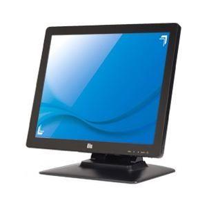 その他 タッチパネル・システムズ 17.0型TFTタッチパネル USBコントローラ内蔵 超音波方式 ブラック ET1723L-8UWA-1-BL-MT-ZB-G ds-1711571