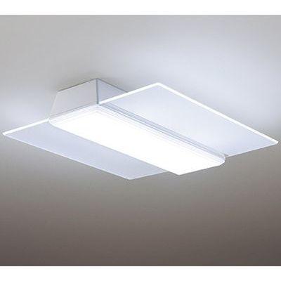 パナソニック LEDシーリングライト (~10畳) HH-CC1085A【納期目安:約10営業日】