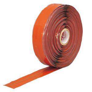 その他 アーロンテープ YT-SR11 幅:25mm ds-1716256