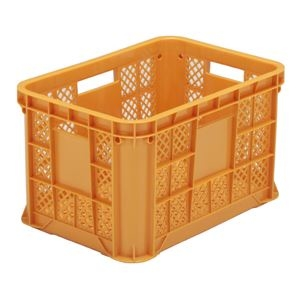 その他 (業務用8個セット)三甲(サンコー) 玉コン 6型 オレンジ【代引不可】 ds-1718526