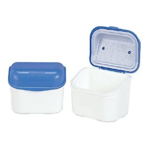 その他 (業務用10個セット)三甲(サンコー) 保冷牛乳箱(宅配ミルク受け箱) 4型-L 爪有 ロック無 ホワイト(白) 【代引不可】 ds-1718571