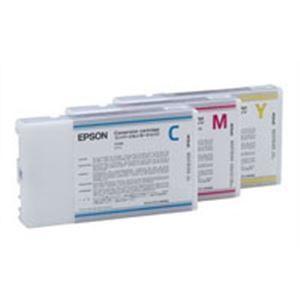 その他 (業務用30セット) エプソン EPSON コンバージョンキット ICCVK38A ds-1730593