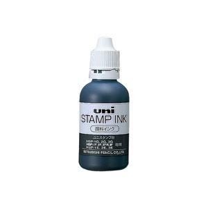 その他 (業務用100セット) 三菱鉛筆 顔料スタンプインク HSS55.24 黒 ds-1731237
