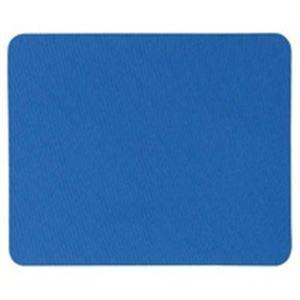 その他 (業務用200セット) ジョインテックス マウスパッド ブルーA503J ds-1731451