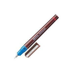 その他 (業務用20セット) ロットリング ラピッドグラフ0.7mm1903473 ds-1732013