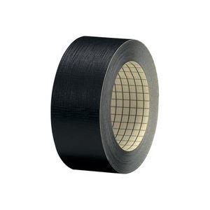 その他 (業務用100セット) ジョインテックス 製本テープ黒 35mm×12m B257J-BK ds-1732046
