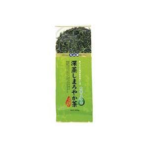 その他 (業務用100セット) 丸山園 煎茶・玉の露 深蒸しまろやか茶 100g/袋 ds-1732981