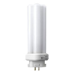 その他 (業務用30セット) Panasonic パナソニック ツイン蛍光灯 FDL 13W FDL13EXL 電球色 ds-1733786