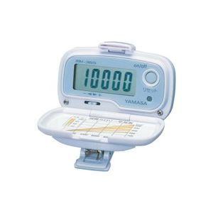 その他 MK-365(LS) ds-1734455 万歩計 山佐時計計器 (業務用30セット)