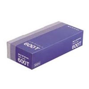 その他 (業務用30セット) ニッポー タイムカード 600T 100枚 ds-1734461