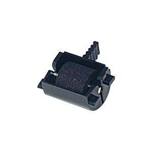 その他 (業務用50セット) マックス インクロール R-50 EC-500用 ds-1734632