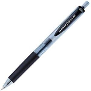 その他 (業務用500セット) 三菱鉛筆 シグノRTエコライター UMN105EW.24 黒 ds-1734777