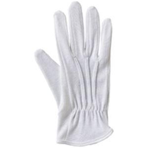 その他 (業務用50セット) アトム 軽作業用手袋 【S/5双入】 純綿製 薄手 アトムターボ 149-5P-S ds-1734940