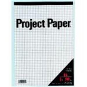 その他 (業務用100セット) オキナ プロジェクトペーパー PPA45S A4 5mm方眼 ds-1735640