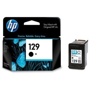 その他 (業務用10セット) HP インクカ-トリッジHP129 C9364HJブラック ds-1735773