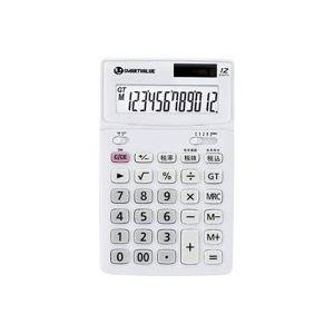 その他 (業務用40セット) ジョインテックス 中型電卓 ホワイト K071J ds-1737221