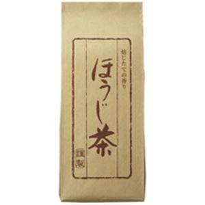 その他 (業務用40セット) 大井川茶園 徳用ほうじ茶 450g/1袋 ds-1737585